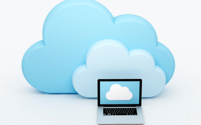 Cost of moving small business to Cloud.